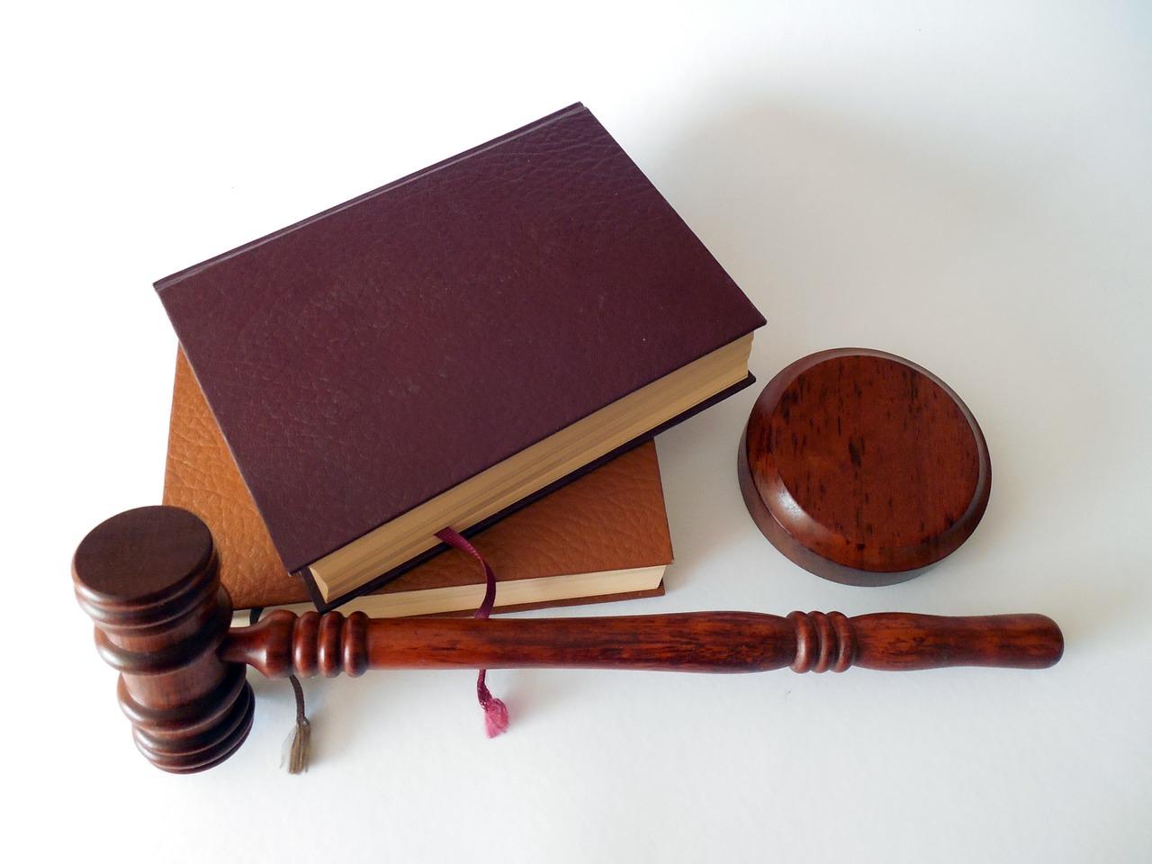 L'avocat en droit privé