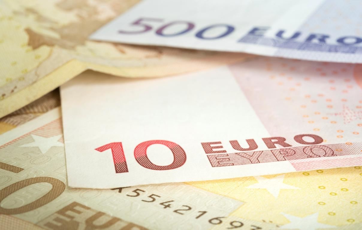 Pourquoi ouvrir un compte offshore ?