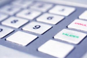 l_banque-compte-bancaire-distributeur