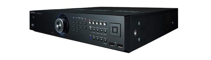 Comment choisir un enregistreur de video surveillance ?