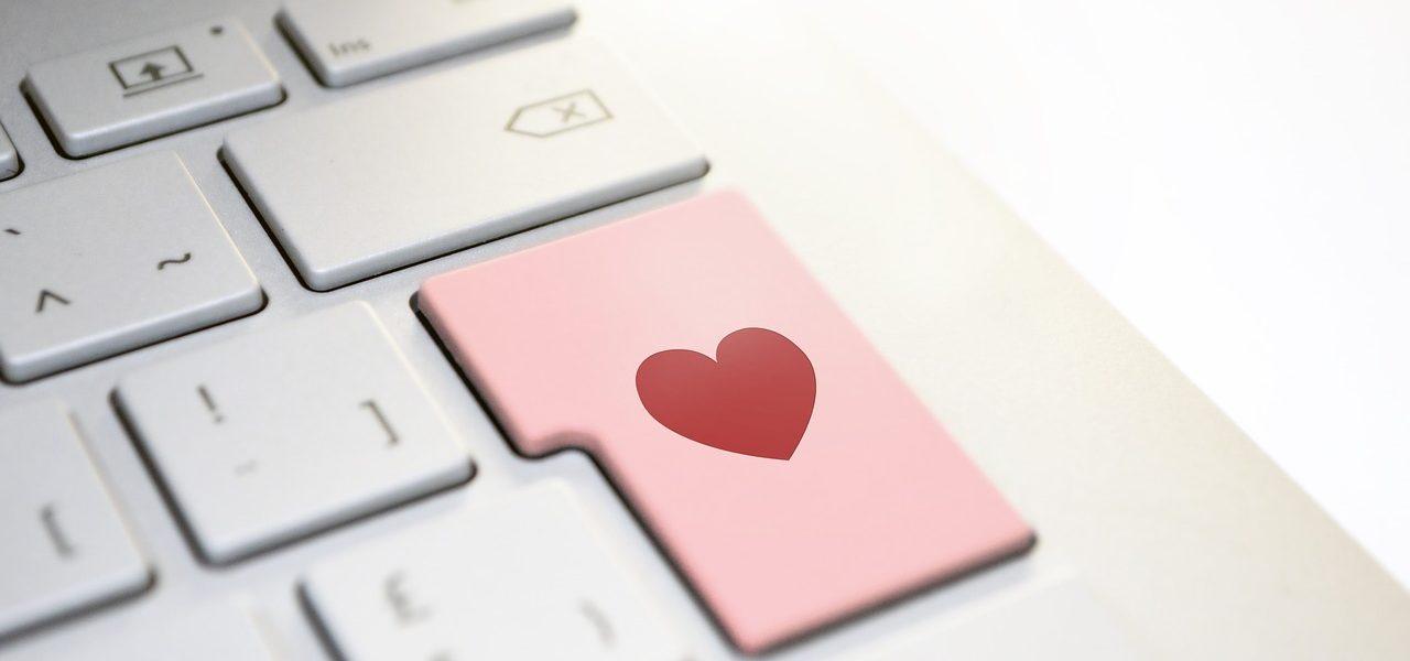 Comment aborder sur un site de rencontres?