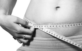 Comment perdre du poids efficacement?