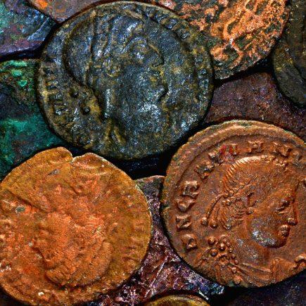 Vendre du cuivre : à qui et à quel prix?