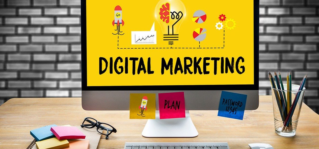 Pourquoi faire appel à une agence marketing web?