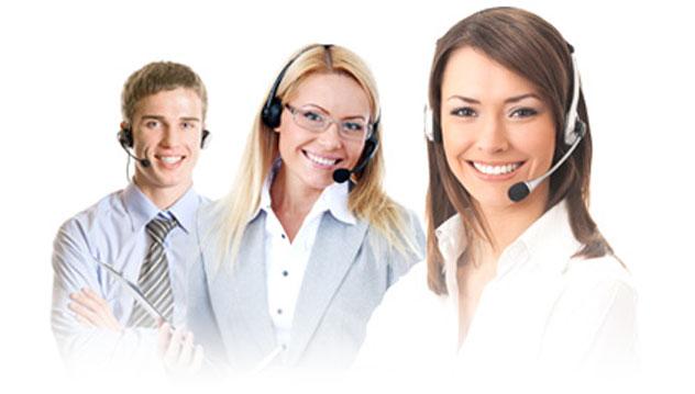 Comment améliorer son service clientèle