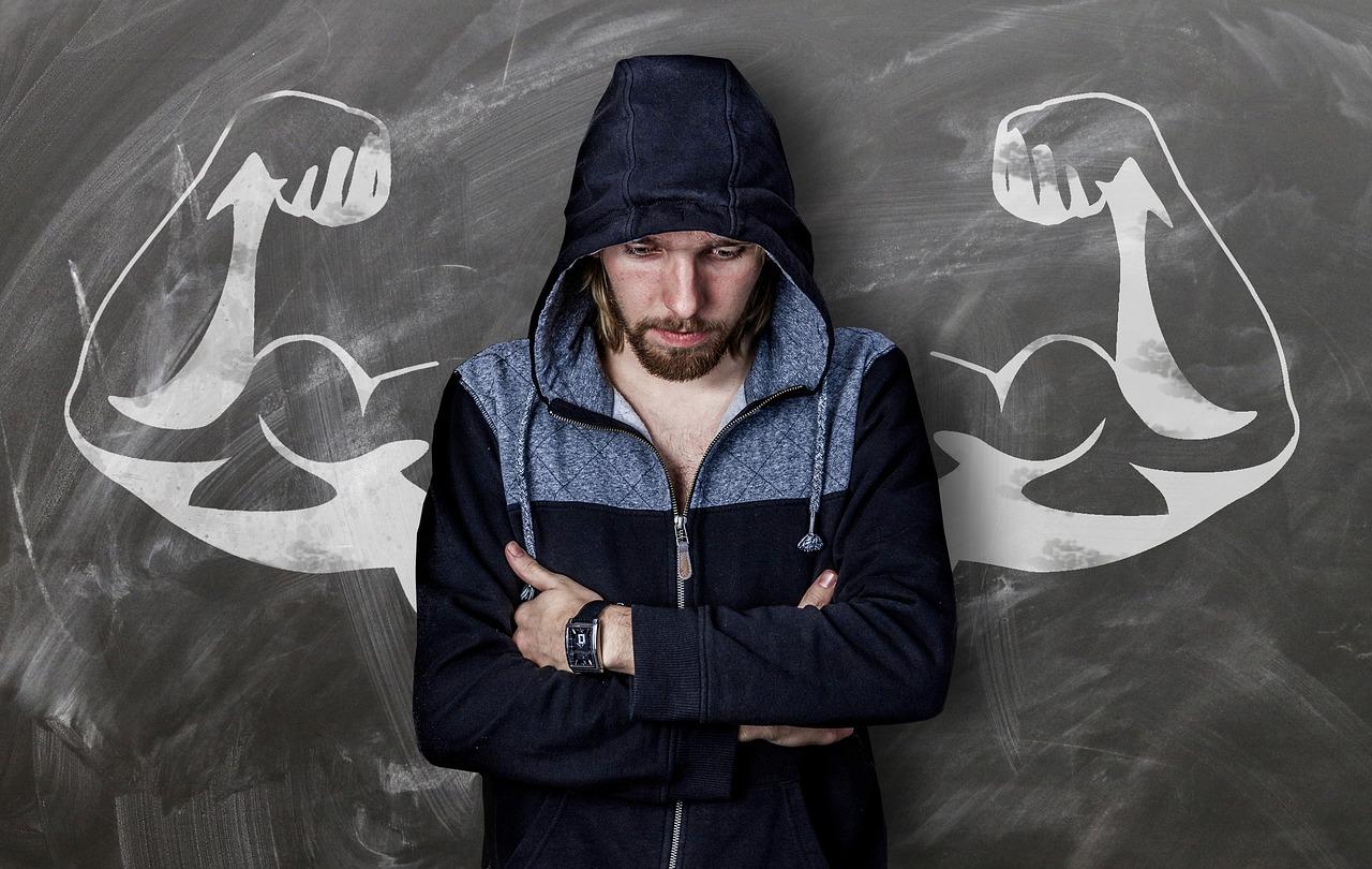 Musculation : comment bien débuter?