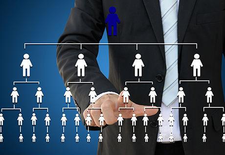 comment améliorer le processus de recrutement dans votre entreprise