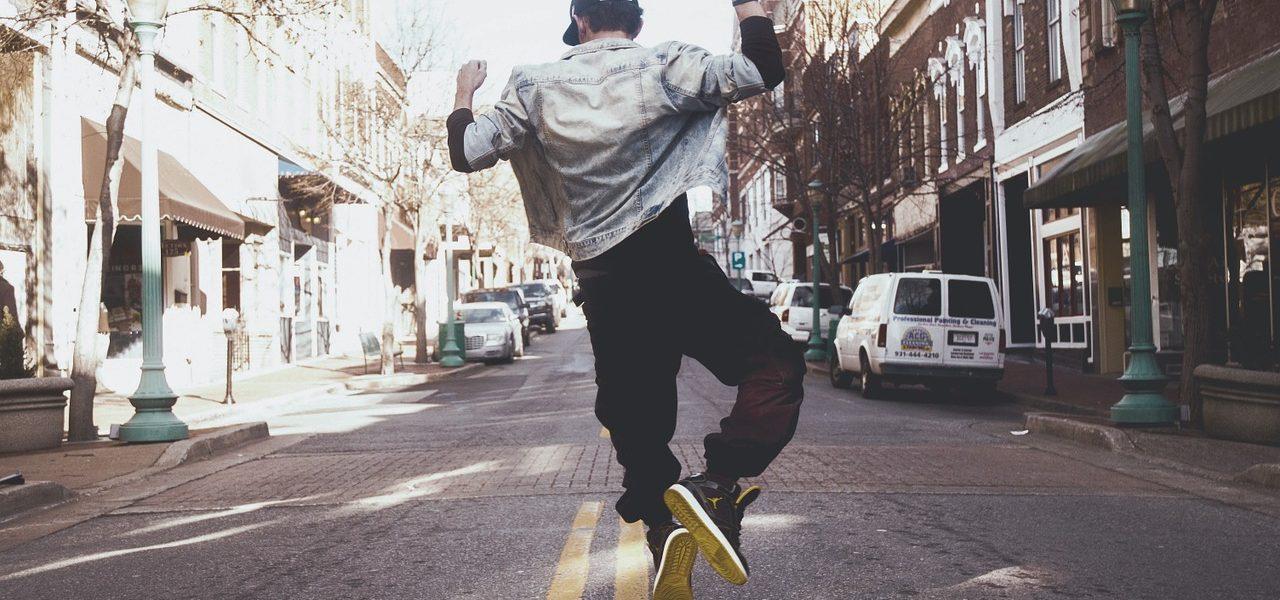 Mode : comment affiner votre style avec classe?