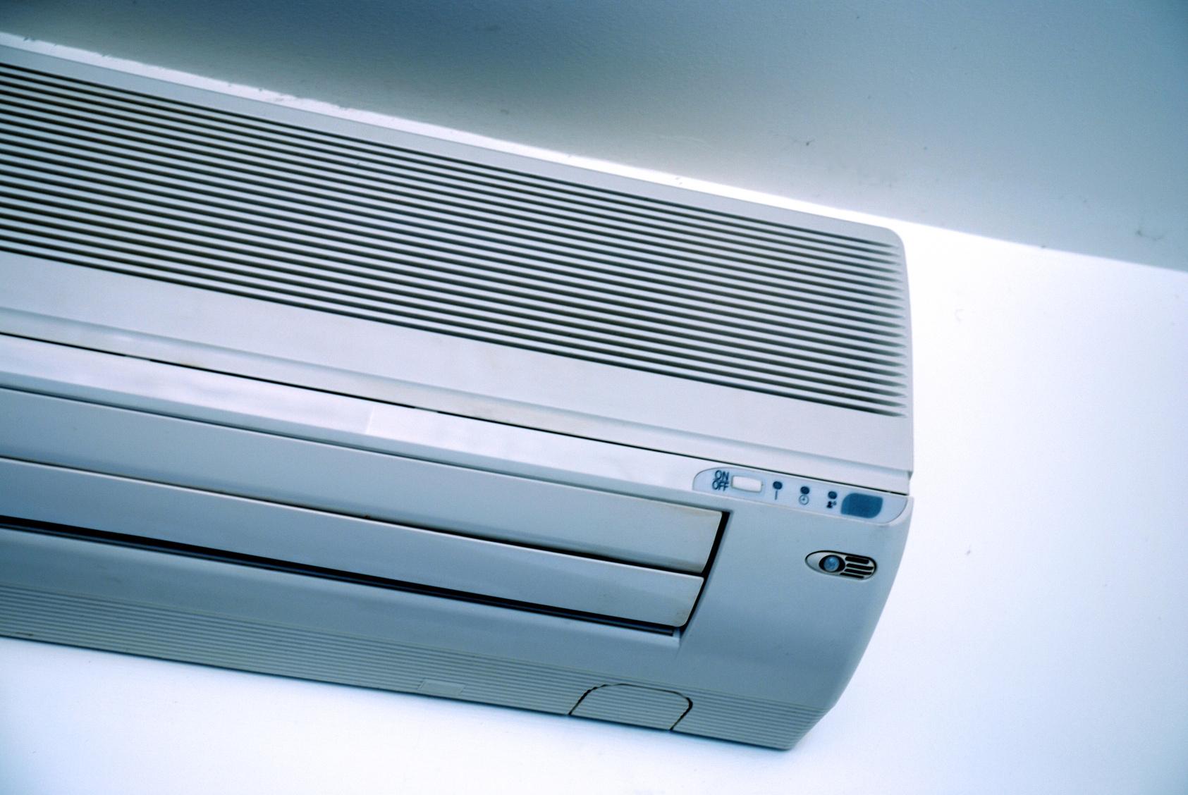 Quelle climatisation choisir pour affronter l'été ?
