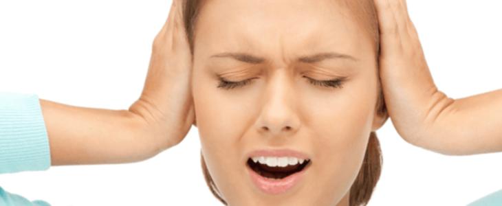 5 façons de préserver la santé de vos oreilles à long terme