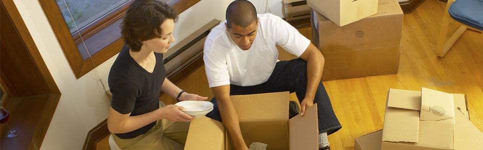 Déménagement : Comment bien emballer les objets fragiles ?
