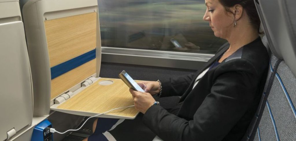 Ondes Wifi : Comment s'en protéger ?