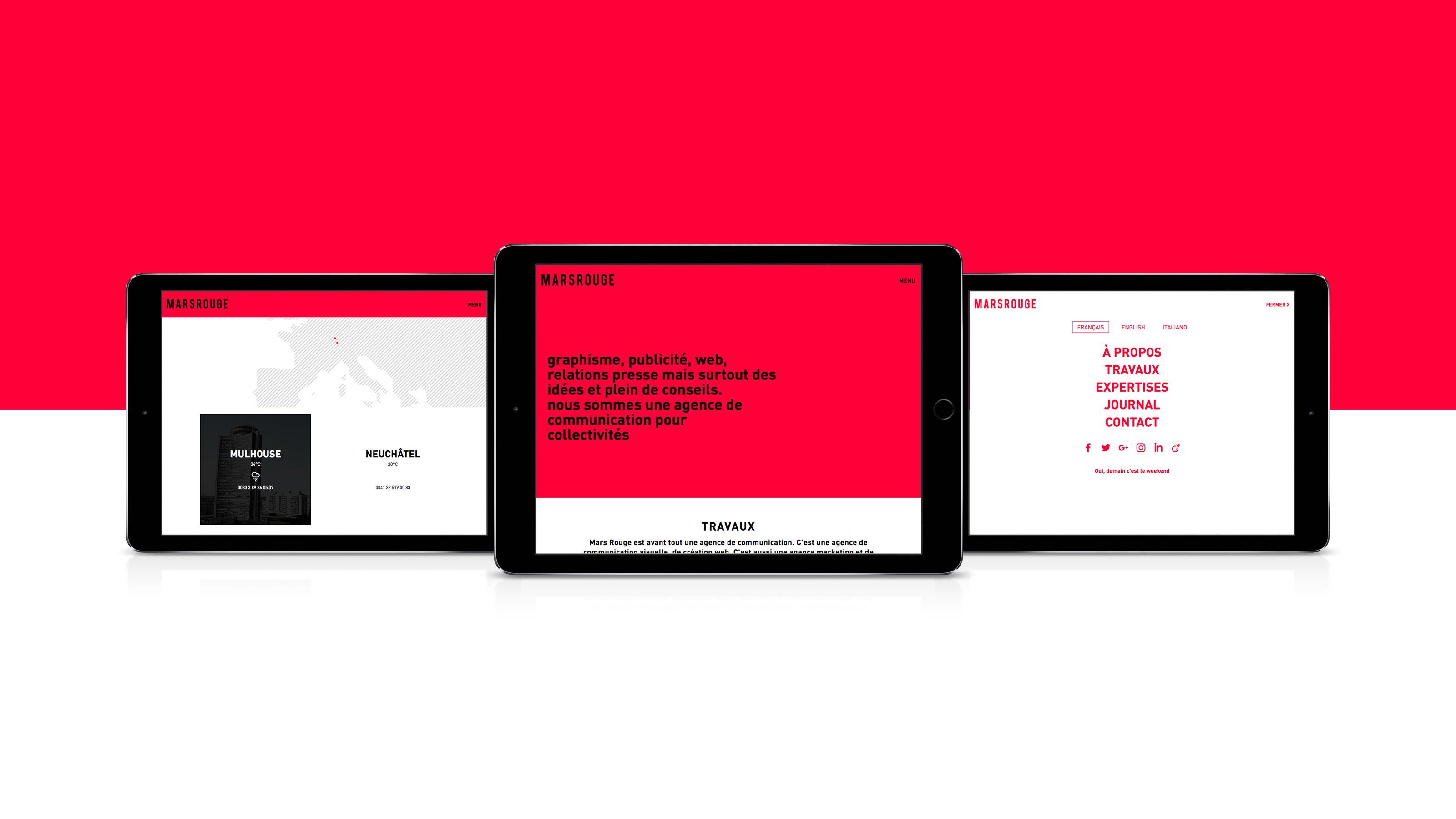 Agence-web-MULHOUSE-ALSACE (2)