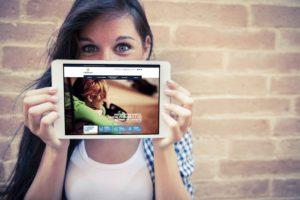 FINEOCAR, leader en France de la vente à réméré, a fait réalisé son site internet à Mulhouse!
