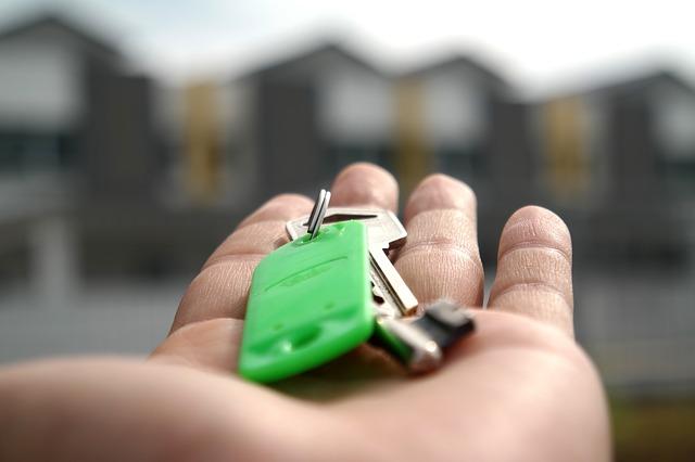 Immobilier : quels sont les avantages du crowdfunding?