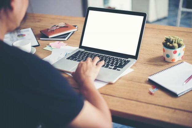 Rédaction web : quels intérêts pour votre site ?