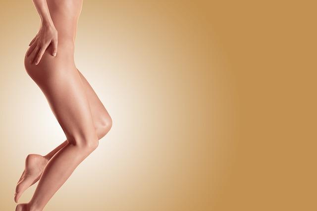 Quelles sont les meilleures solutions anti-âge sans devoir recourir à la chirurgie esthétique?