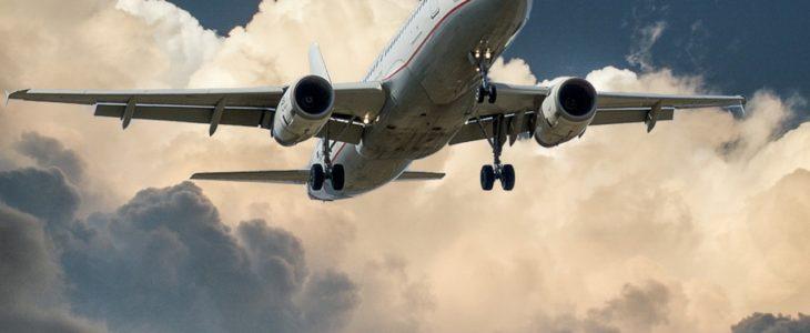 Que faire en cas de retard ou d'annulation d'un vol?
