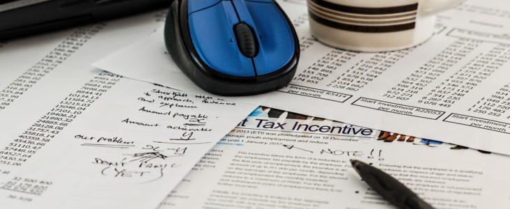 PME : comment bien choisir son logiciel de comptabilité?