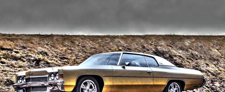 Comment trouver des pièces d'auto usagées au meilleur prix ?