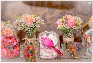 formalités pour marier