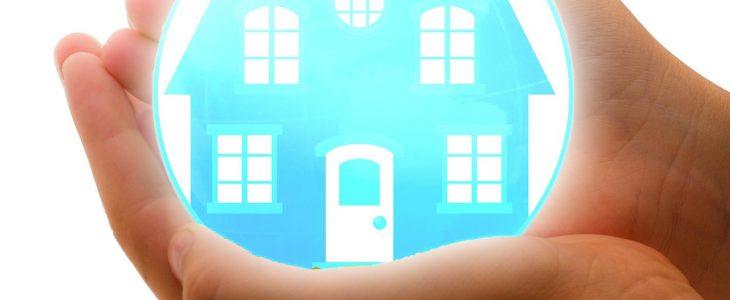 5 conseils pour économiser sur votre assurance habitation