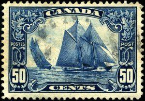 Philatélie : où trouver des timbres-postes pour sa collection?