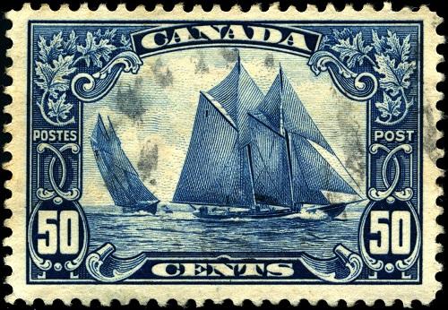timbre poste pour envoi de courrier