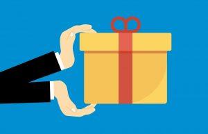 3 idées de cadeau pour faire plaisir à un homme