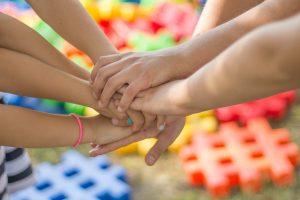 Quels sont les différents types de team building ?