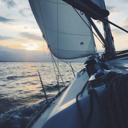 Où acheter l'équipement d'accastillage pour son bateau de plaisance ?