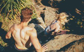 couple coquin : Comment pimenter sa vie sexuelle ?